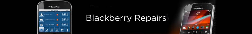 blackberryrepairs