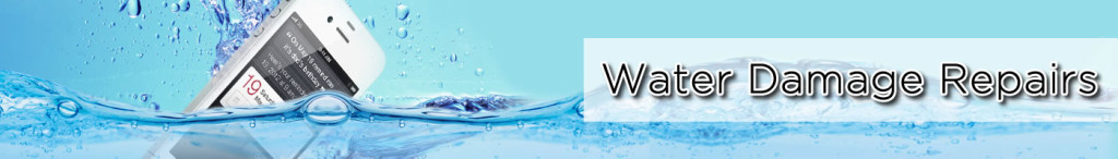 watertwo