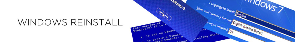 windows_reinstall